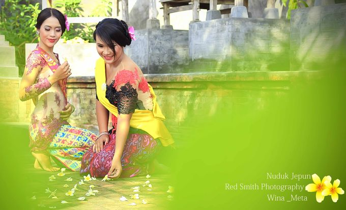 beauty balinese by Red Smith Photography - 004
