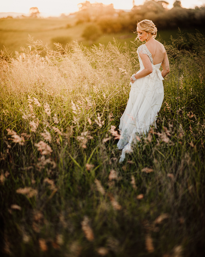 relaxed country wedding by Vellum Studios - 001