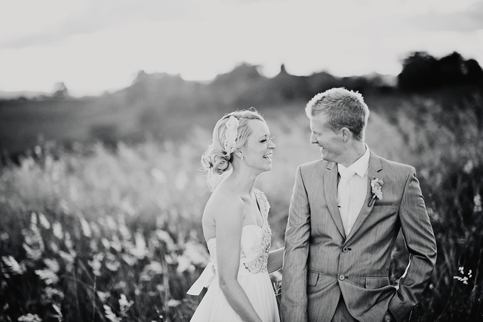 relaxed country wedding by Vellum Studios - 002