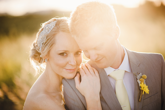 relaxed country wedding by Vellum Studios - 003