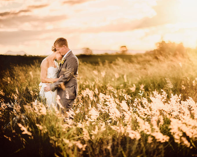 relaxed country wedding by Vellum Studios - 005