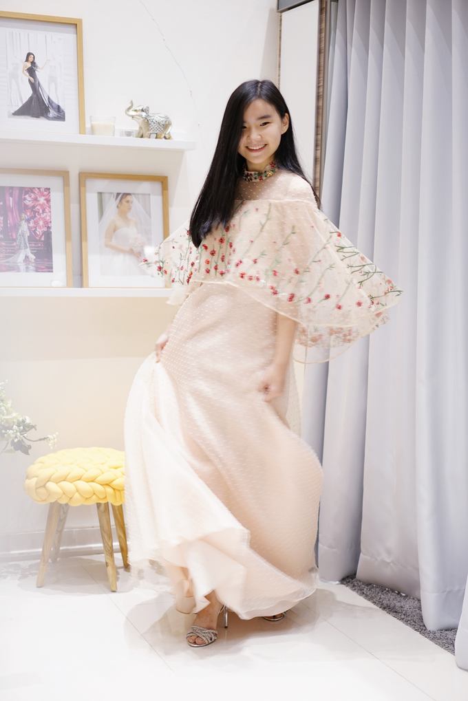 Brenda Sweet 17 by Jessica Huang - 002