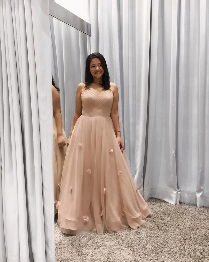 Prom gowns by Jessica Huang - 006