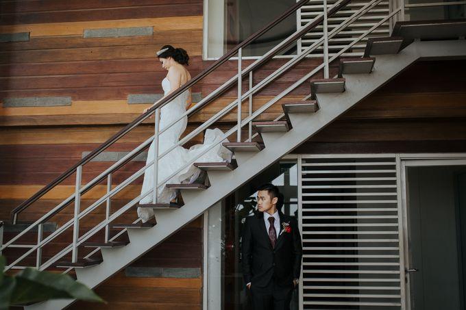 Wedding Jessica & Kevin by SHINE PLANNER & ORGANIZER - 029