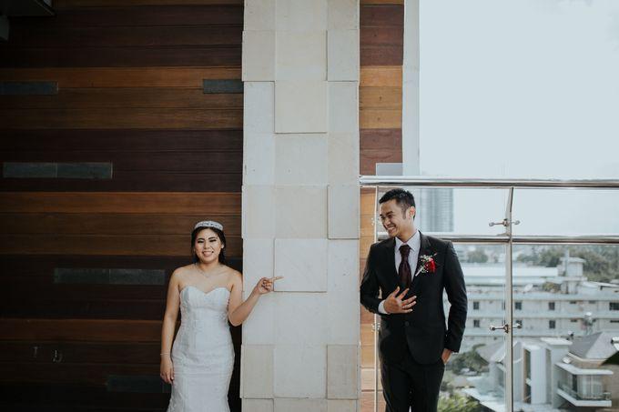 Wedding Jessica & Kevin by SHINE PLANNER & ORGANIZER - 031