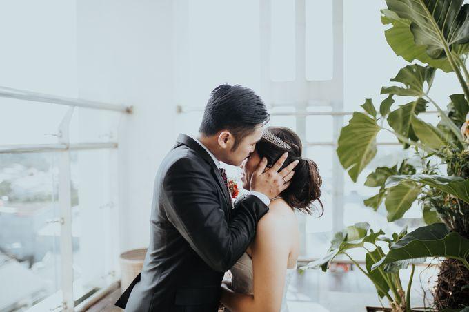 Wedding Jessica & Kevin by SHINE PLANNER & ORGANIZER - 030
