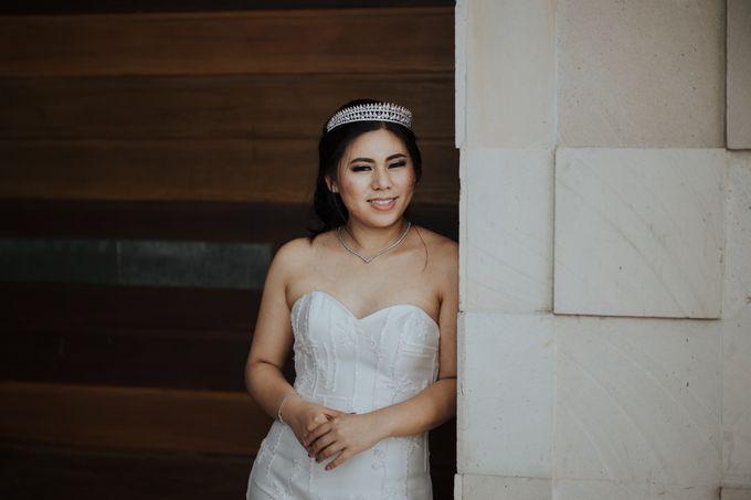 Wedding Jessica & Kevin by SHINE PLANNER & ORGANIZER - 007