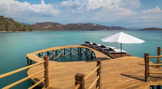 AYANA Komodo Resort by AYANA Komodo Resort - 004