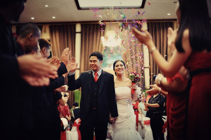 Efren and Jam by Jack Domingo Photography - 005