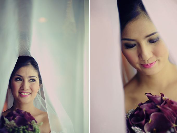 Efren and Jam by Jack Domingo Photography - 002
