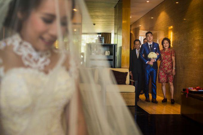 Wedding Shandy and Wenny- 11 November 2017 by Anantara Seminyak Bali Resort - 013