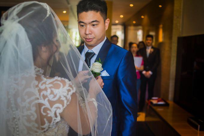 Wedding Shandy and Wenny- 11 November 2017 by Anantara Seminyak Bali Resort - 014