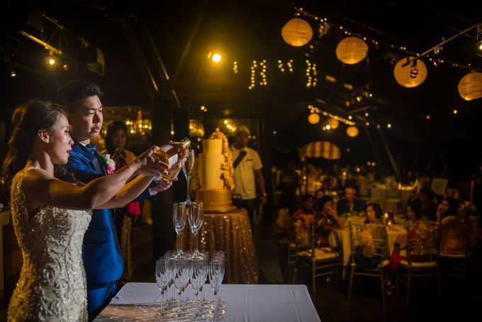 Wedding Shandy and Wenny- 11 November 2017 by Anantara Seminyak Bali Resort - 018