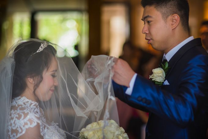 Wedding Shandy and Wenny- 11 November 2017 by Anantara Seminyak Bali Resort - 020