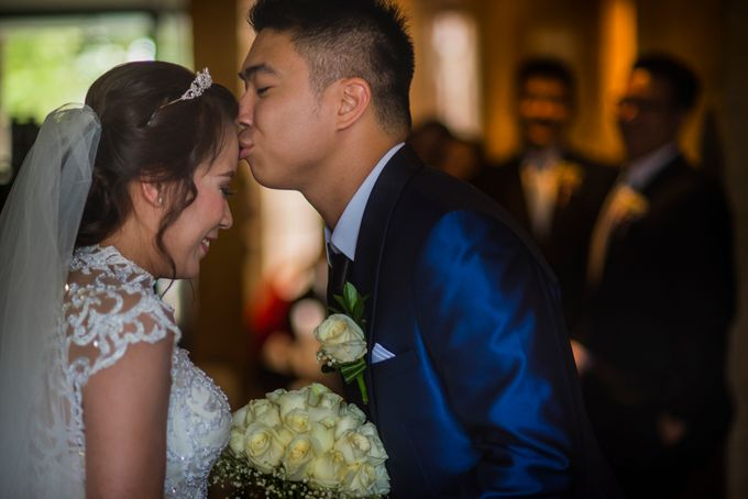 Wedding Shandy and Wenny- 11 November 2017 by Anantara Seminyak Bali Resort - 021