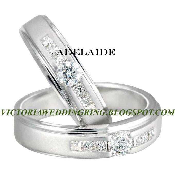 Victoria Jewelry by Victoria Jewelry - 005