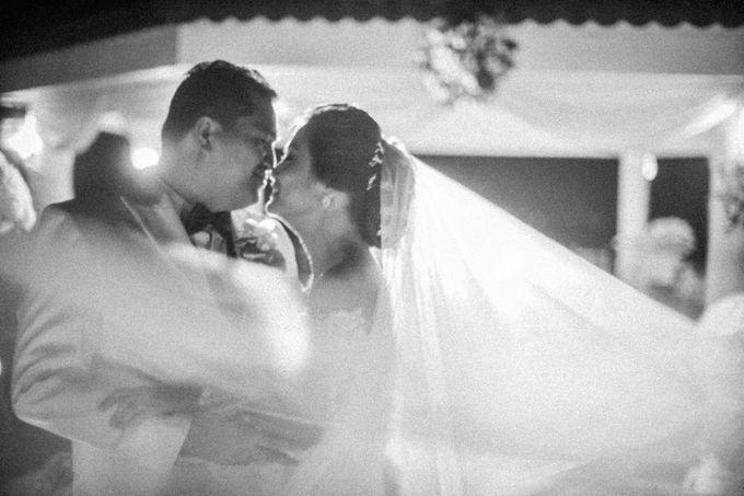 ERWIN + ELIZABETH Wedding by Mike Sia Photography - 001
