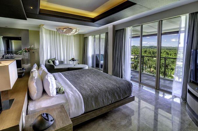 RIMBA Jimbaran BALI by AYANA by AYANA Resort and Spa, BALI - 007