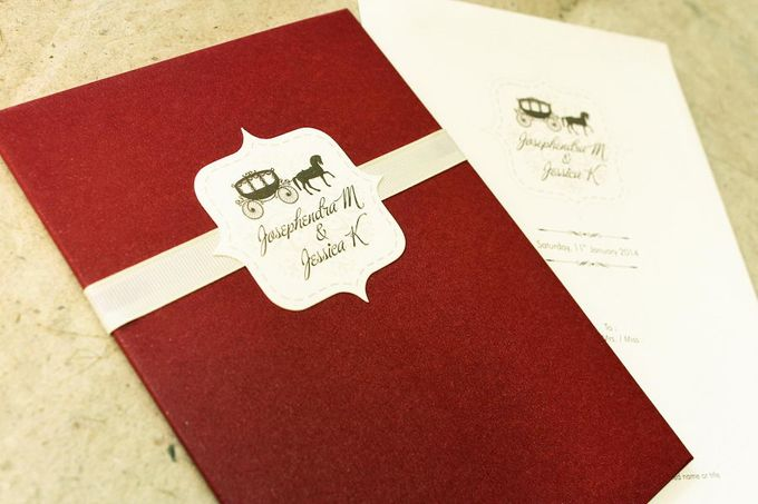 Invitation Collection 003 by MapleCard - 008