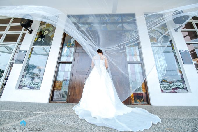 Kenneth and Kay Wedding by MIC MANZANARES PHOTOGRAPHY - 031