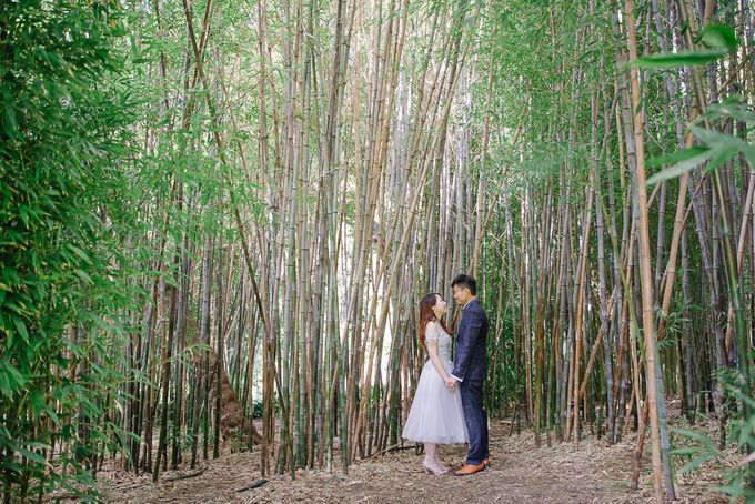 Jessica & Kenny - Love Story by Lena Lim Photography - 009