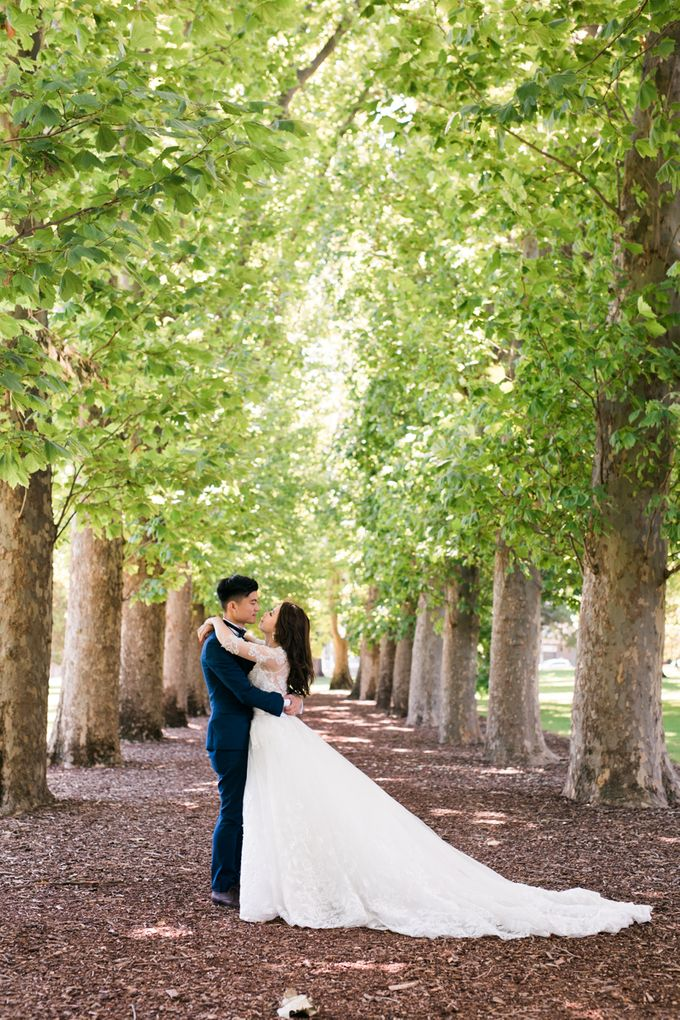 Jessica & Kenny - Love Story by Lena Lim Photography - 021