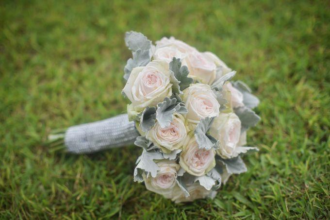 ERWIN + ELIZABETH Wedding by Mike Sia Photography - 005