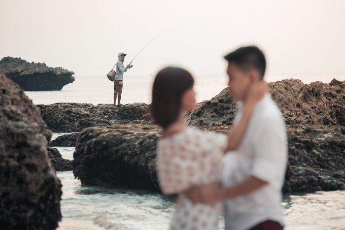 Jed & Lyn - Bali Indonesia by Bogs Ignacio Signature Gallery - 019