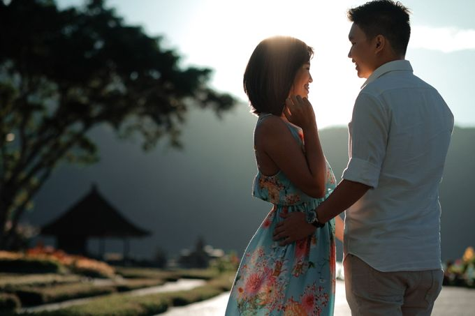 Jed & Lyn - Bali Indonesia by Bogs Ignacio Signature Gallery - 025