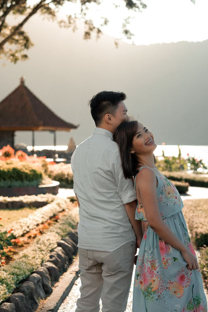 Jed & Lyn - Bali Indonesia by Bogs Ignacio Signature Gallery - 023