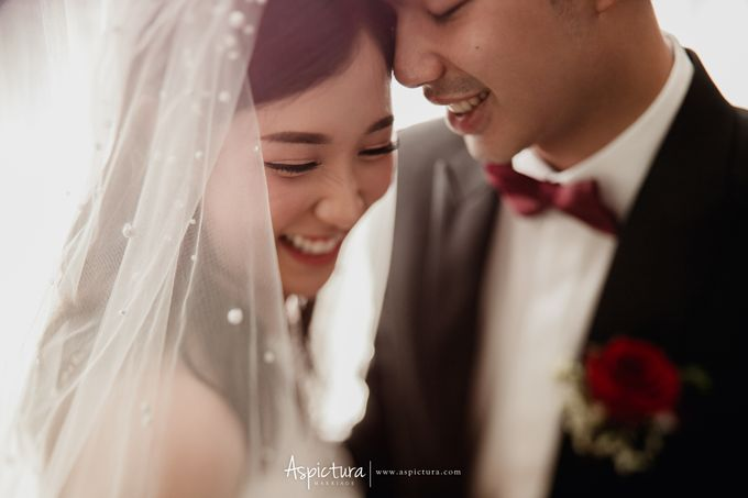Wedding of Juming & Melieta by AS2 Wedding Organizer - 017