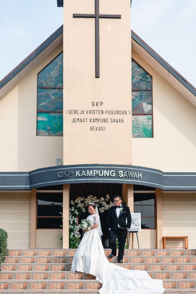 Wedding Benny & Lia by KianPhotomorphosis - 010