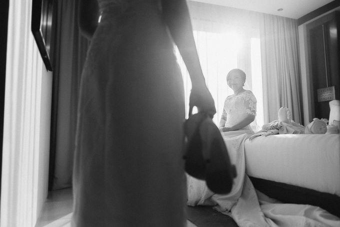 Wedding Benny & Lia by KianPhotomorphosis - 015