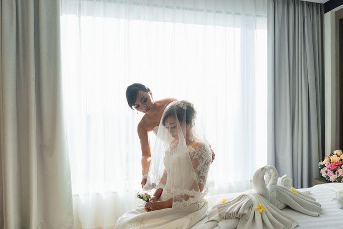 Wedding Benny & Lia by KianPhotomorphosis - 016