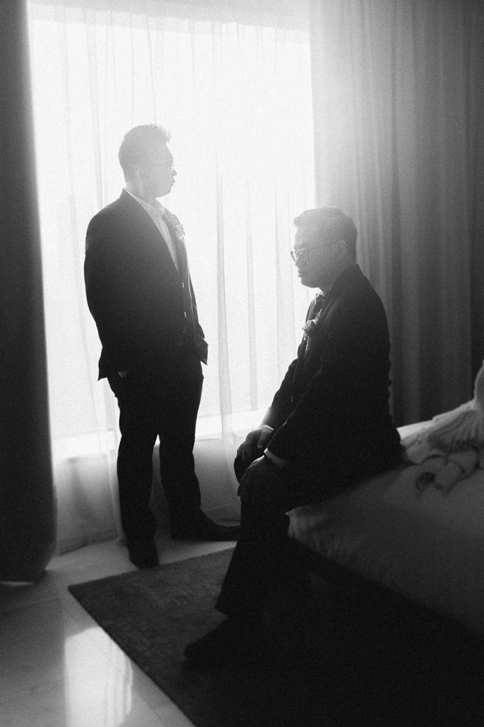 Wedding Benny & Lia by KianPhotomorphosis - 019