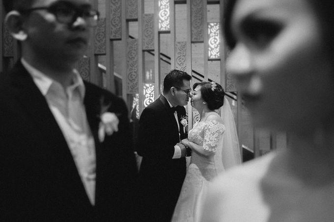Wedding Benny & Lia by KianPhotomorphosis - 020