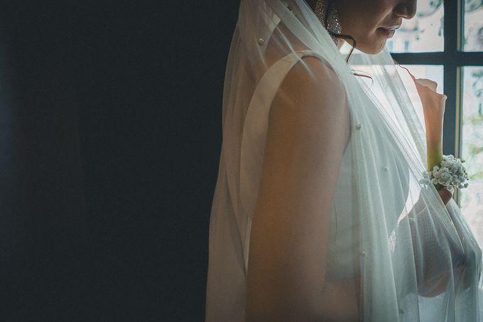 Wedding Sebastiaan & Thia by KianPhotomorphosis - 014