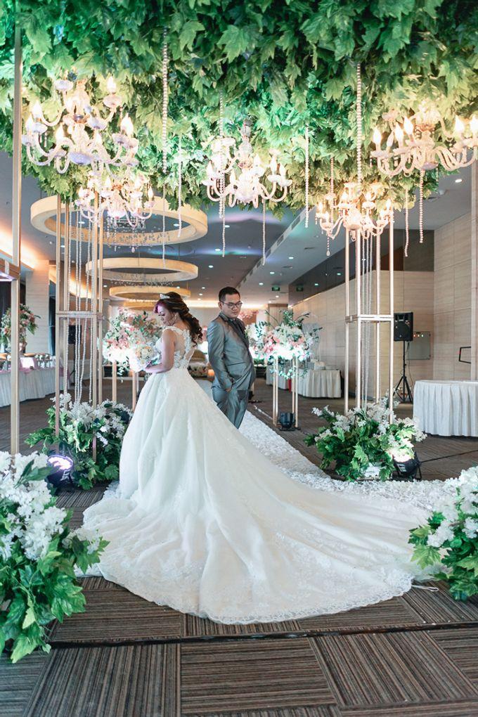 Wedding Benny & Lia by KianPhotomorphosis - 021