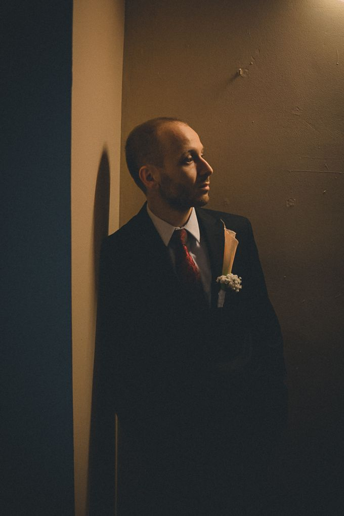 Wedding Sebastiaan & Thia by KianPhotomorphosis - 017