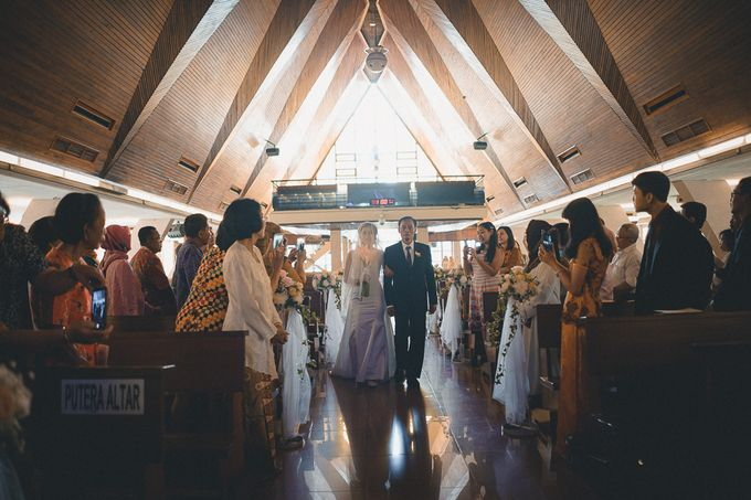 Wedding Sebastiaan & Thia by KianPhotomorphosis - 020