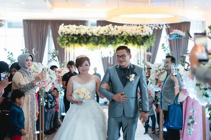 Wedding Benny & Lia by KianPhotomorphosis - 022