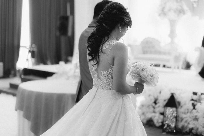 Wedding Benny & Lia by KianPhotomorphosis - 023