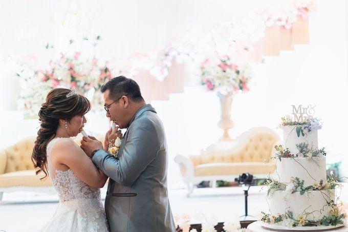 Wedding Benny & Lia by KianPhotomorphosis - 024