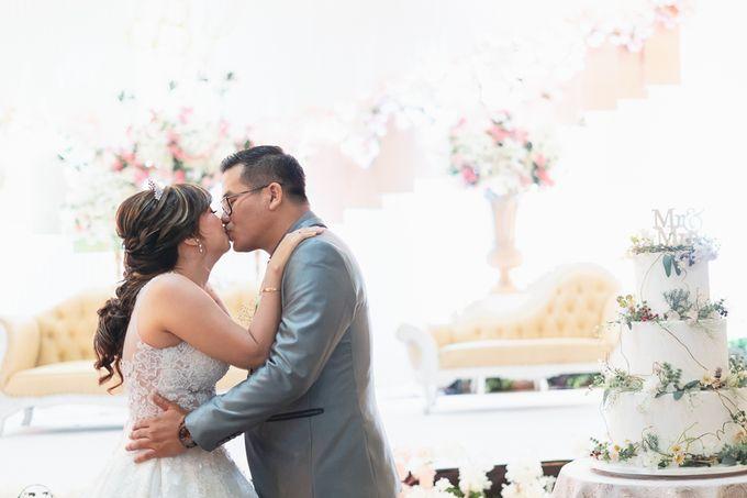 Wedding Benny & Lia by KianPhotomorphosis - 018