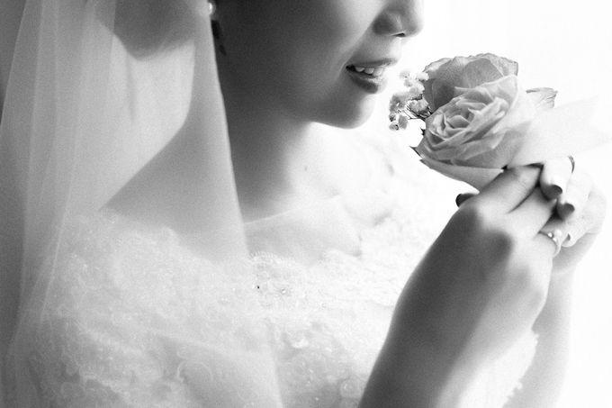 Wedding Asen & Sisca by KianPhotomorphosis - 019