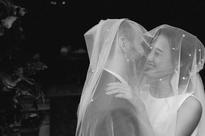 Wedding Sebastiaan & Thia by KianPhotomorphosis - 019