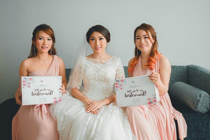 Wedding Asen & Sisca by KianPhotomorphosis - 025