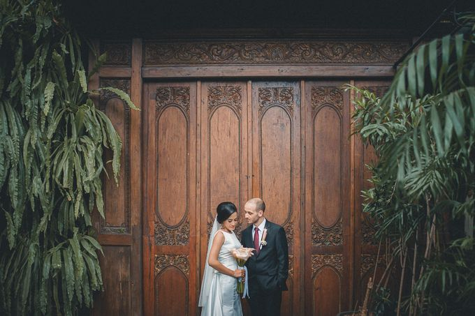 Wedding Sebastiaan & Thia by KianPhotomorphosis - 021