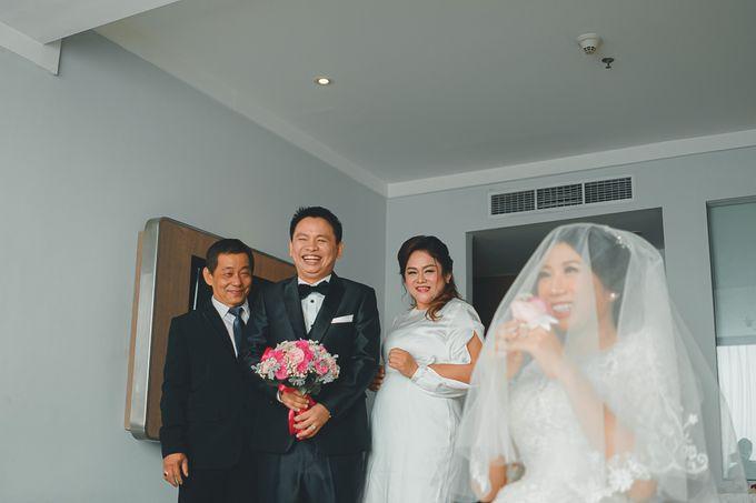 Wedding Asen & Sisca by KianPhotomorphosis - 026