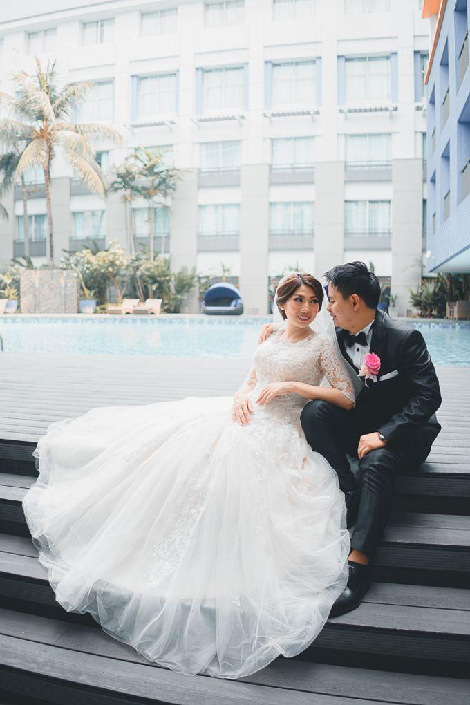 Wedding Asen & Sisca by KianPhotomorphosis - 023